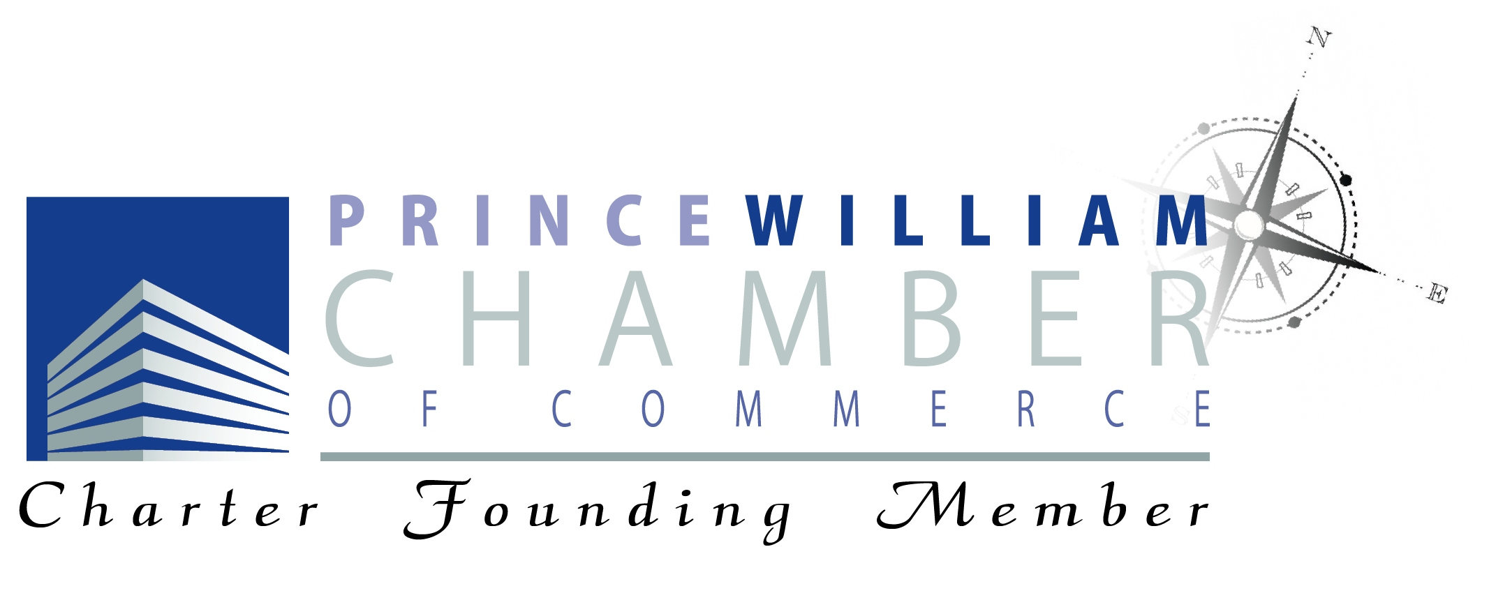 Become a Charter Founding Member